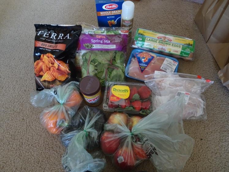 groceries .JPG